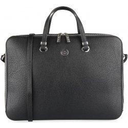 b415c2e621 Tommy Hilfiger dámská taška TH Core AW0AW06424 černá alternativy ...