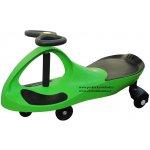 Lukland PlasmaCar zelené