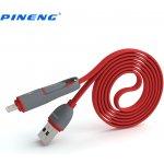 PINENG Datový a nabíjecí kabel PN-301