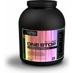 Reflex Nutrition One Stop Native 2100 g