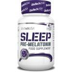 BioTech USA Sleep 60 kapslí