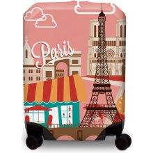 BG Berlin Hug Cover L Paris
