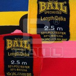 Bail boxerské bandáže
