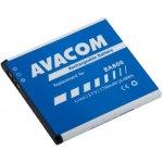 Baterie AVACOM GSSO-BA800-S1750 1750mAh - neoriginální