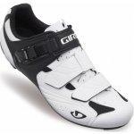 Giro Apeckx Road pure white-black 2014