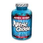 Aminostar Nitric Oxide 220 tabliet