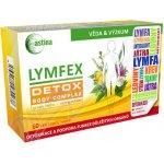 Astina Lymfex 60 kapslí