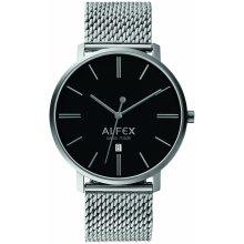 Alfex 5727/912