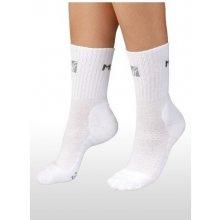 Pánské ponožky skladem - Heureka.cz 25e8c534aa