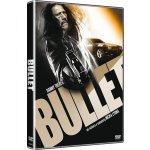Bullet DVD