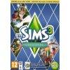 hra pro PC The Sims 3 Horké lázně