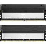 Team DDR4 16GB 4000MHz CL18 (2x8GB) TXD416G4000HC18EDC01