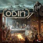 NSKN Games In the Name of Odin