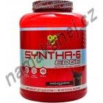BSN Syntha-6 Edge 1780 g