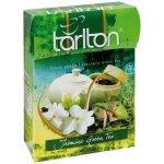Tarlton Green Jasmine 150 g