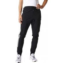 Adidas Performance PERF PT WOVEN 3 Černá 47322f5536