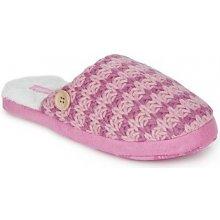 Cool shoe Papuče DAY DREAMER Růžová