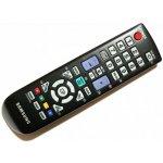 Dálkový ovladač Samsung AA59-00496A