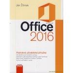 Microsoft Office 2016 - Ján Žitniak