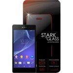HDX fólie StarkGlass - Sony Xperia Z2