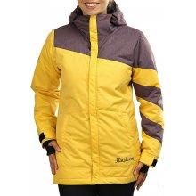 Funstorm Dámská zimní bunda JGS-54504 AIRE Jacket
