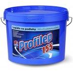 CHEMOS Profilep 155 Lepidlo na koberce a PVC 12 kg