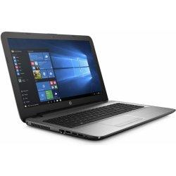 HP 255 X0P89EA