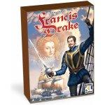 Eagle Games Francis Drake