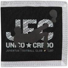 Juventus peněženka