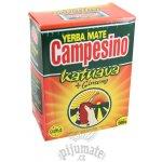 Yerba Maté / Campesino catuava - 500 g