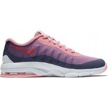 separation shoes 89b6c 2800a Nike A Max InvigorPrt G83 dusty pink !!!