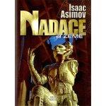 Nadace a země - Isaac Asimov