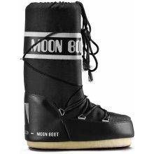 Tecnica Moon Boot Nylon