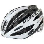 Force Road Pro white/black 2015