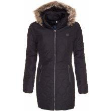 Loap zimní kabát dámský Tonka cerna