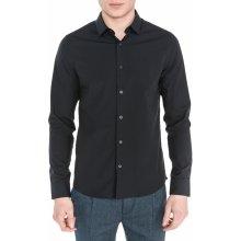 Pánské košile Calvin Klein - Heureka.cz 4b32128f0c