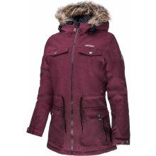 Erco Daronia RDW dámská zimní bunda