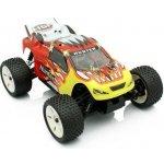 HSP Truggy Hunter RC auto 1:16