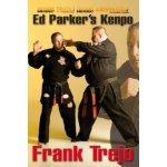 Ed Parker's Kenpo DVD