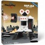 Plenty Play Hapjax