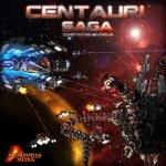 Vesuvius Media Centauri Saga