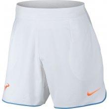 bb50e74496b Nike Court Flex Rafa Gladiator short Federer