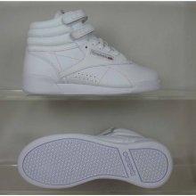Dětská obuv bílá - Heureka.cz a2ad7fe00c