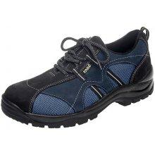 Celoroční obuv Fare 2213201