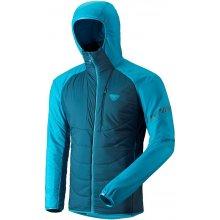 Dynafit Radical 2 Primaloft® Hood Jacket M Blue