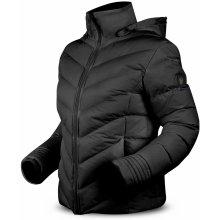 Trimm ELLA Black Dámská zimní bunda