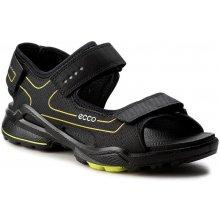 ECCO - Biom Sandal 70359351052 Black/Black