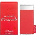 S.T. Dupont Passenger Escapade parfémovaná voda 100 ml