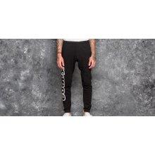 Kappa Cesto Sweatpants Black