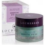 Locherber Essential eye gel 30 ml